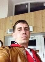 Nikolay Karasev, 41, Russia, Moscow