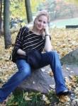 Tatyana, 35, Mytishchi