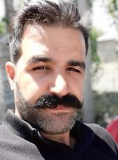 Yusuf, 32, Turkey, Giresun