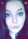Minnie, 25  , Kilmarnock