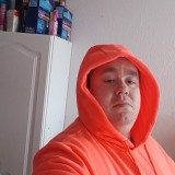 Maik, 31  , Falkensee