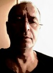Tavir, 56  , Sertolovo