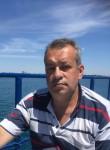 Aleksey, 55  , Adler