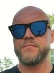 Aleks, 44  , Kogalym