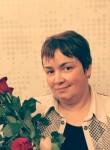 Алена, 44 года, Якутск