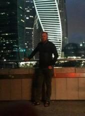 Sirega, 35, Russia, Moscow