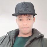 يوسف, 22  , Tripoli