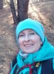 Nadezhda, 53, Samara