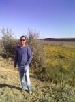 Semen, 40  , Baykonyr
