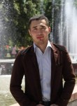 Joma, 28  , Almaty