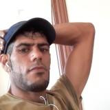 بشار, 18  , Amman