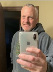 Thomas, 58, United States of America, Fresno (State of California)