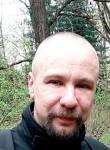 Stanislav, 39, Moscow