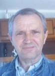 Aleksandr, 57  , Mirskoy