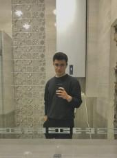 Vlad, 18, Ukraine, Kiev