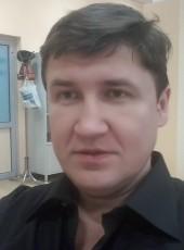 Kazanets, 42, Russia, Kazan