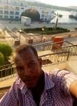 سوداني وافتخر, 28  , Aswan