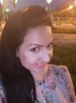 Anna, 33, Moscow