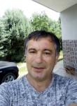 Misha, 49  , Thessaloniki