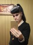 Svetlana, 29  , Pavlohrad