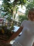 Alla, 44  , Vinnytsya
