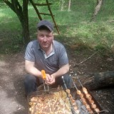САША, 40  , Kamieniec Podolski