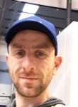 Steven, 35  , Willebroek
