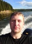 Igor, 37  , Perm