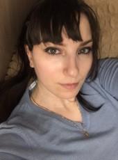Shamiram, 38, Armenia, Yerevan