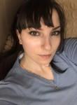 Shamiram, 38  , Yerevan