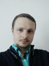 Pavel, 29, Kazakhstan, Temirtau