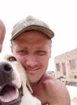 Dmitriy, 29  , Kaspiysk
