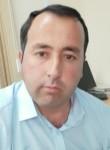 Sobir, 30  , Bukhara