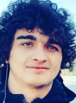 Mukhammad, 23, Moscow