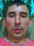 Ildar, 35  , Semikarakorsk