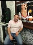Sergey, 36  , Chernihiv