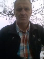 kolya, 50, Ukraine, Vinnytsya