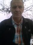 kolya, 50, Vinnytsya
