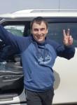 igor smirnov, 44, Moscow