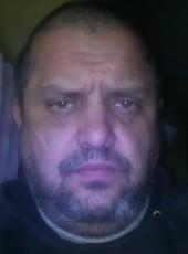 Vex, 47, Ukraine, Zaporizhzhya