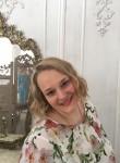 Anastasiya, 33  , Vinzili