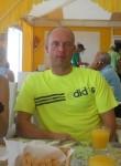 Aleksey, 38  , Kuybyshev