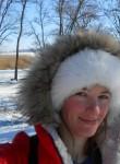 Nelli, 30  , Vasylivka
