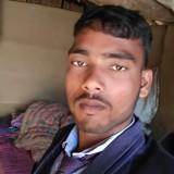 Bhim Kumar, 18  , Sheohar