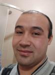 Khasanboy, 29  , Novosibirsk