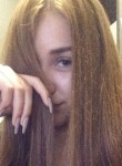 Arina , 20, Chita
