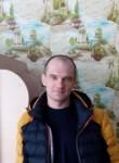 Aleksandr, 42  , Tallinn