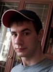 Ivan, 23  , Pugachev