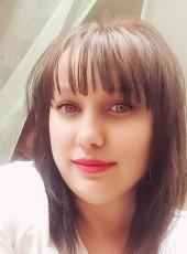 svetlana, 24, Russia, Moscow