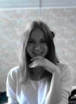 Светлана Вьюшина, 24  , Kovdor